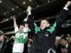 Martin &amp;#038; Noel Conway - Club JFC 2007.jpg